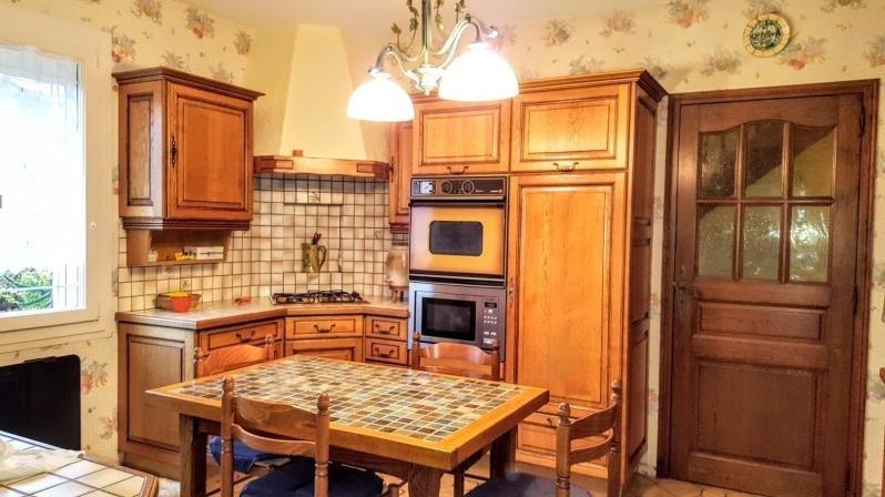 Vente maison / villa Beauvais 325000€ - Photo 3