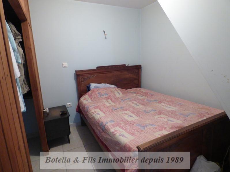 Verkoop  huis St gervais 110000€ - Foto 4