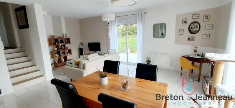Vente maison / villa Ahuille 213200€ - Photo 2