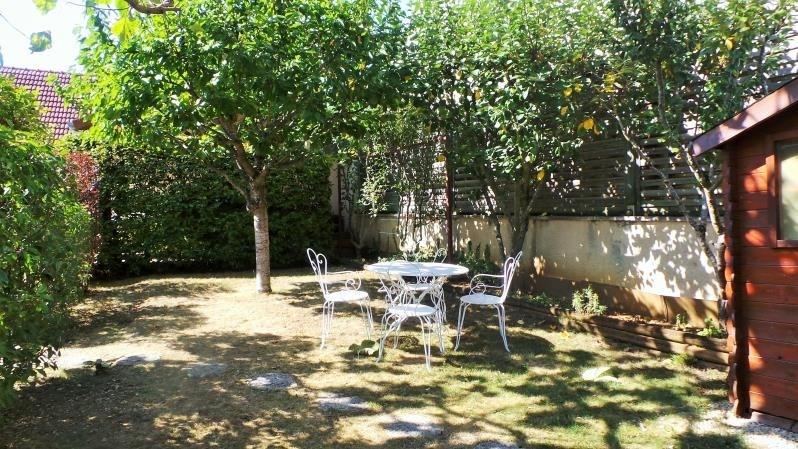 Sale house / villa Magny st medard 230000€ - Picture 3