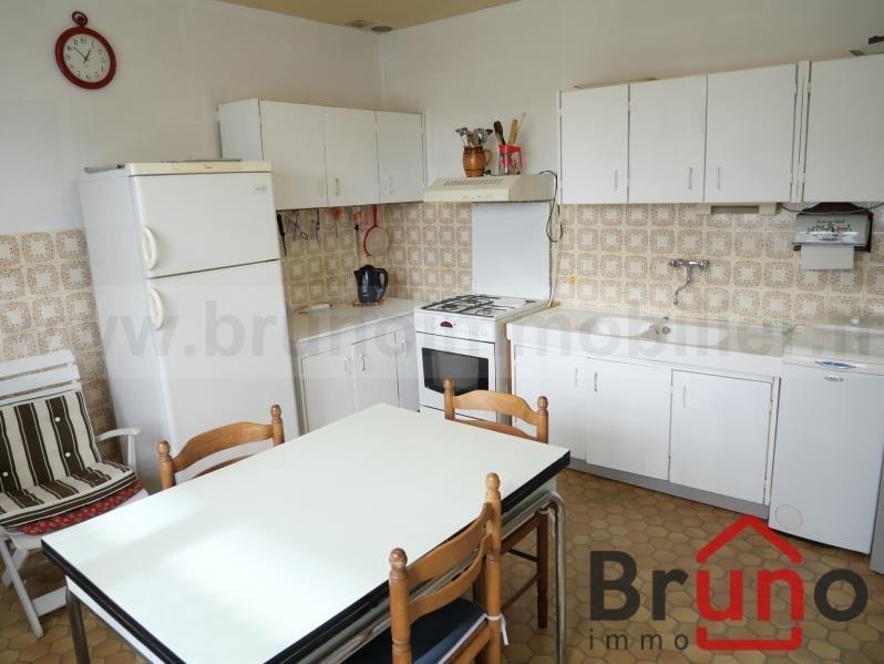 Vente maison / villa Le crotoy 387000€ - Photo 4