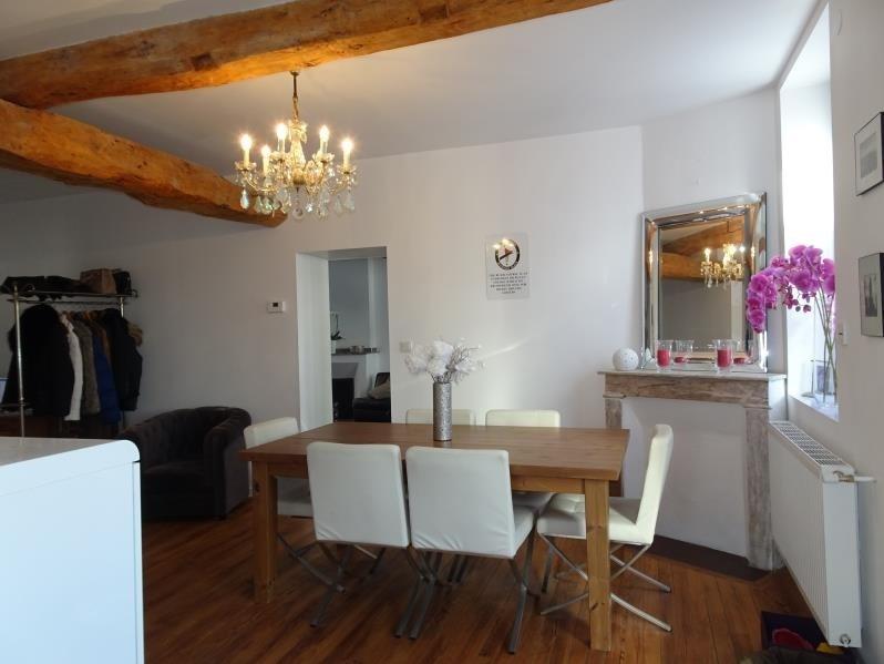 Vente de prestige maison / villa Ste foy de peyrolieres 468000€ - Photo 2