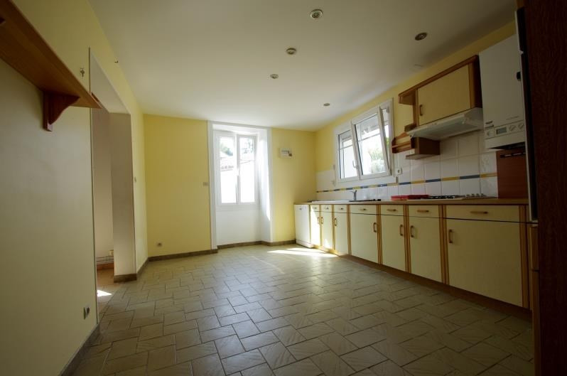 Sale house / villa St felix 119 500€ - Picture 3