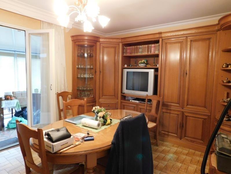 Sale house / villa Montoire 116000€ - Picture 6