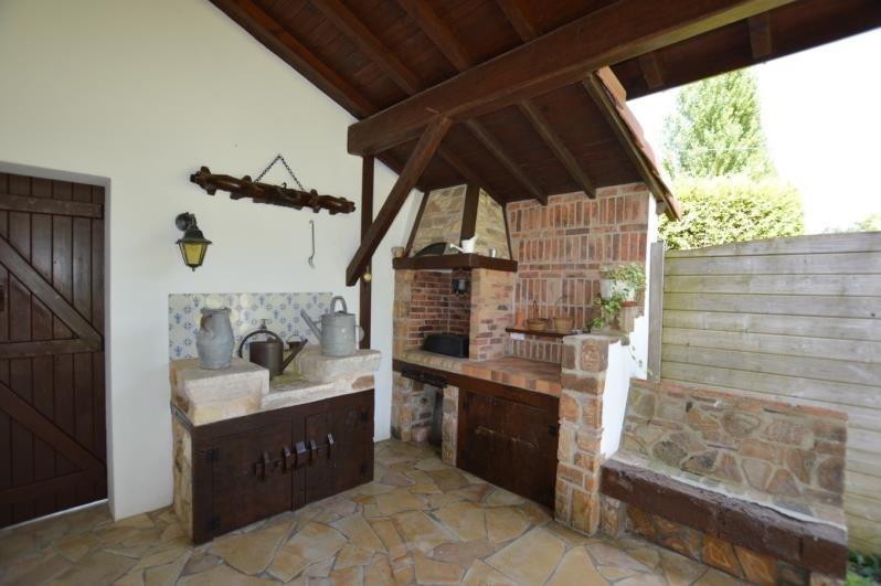 Vente maison / villa Sauveterre de bearn 265000€ - Photo 7