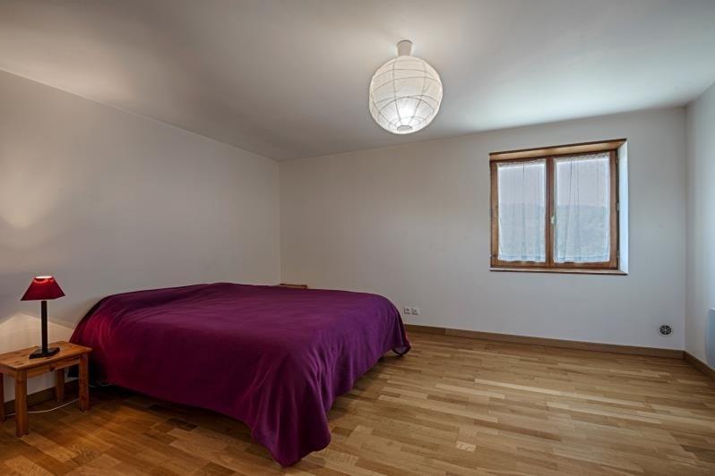 Vente maison / villa Bourgoin jallieu 238000€ - Photo 6