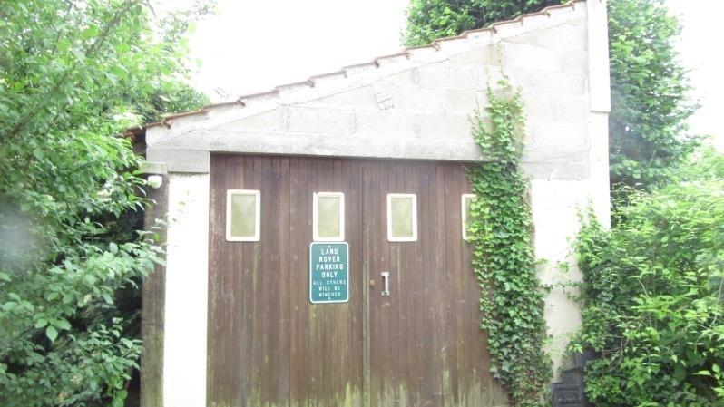 Sale house / villa Lardy 382000€ - Picture 10