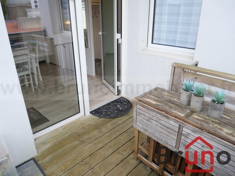 Sale apartment Le crotoy 254900€ - Picture 12