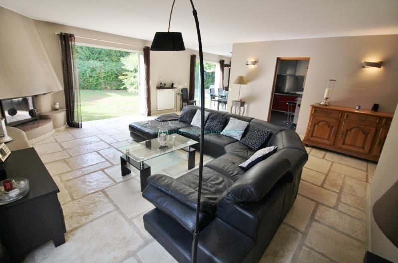 Vente de prestige maison / villa Peymeinade 659000€ - Photo 3