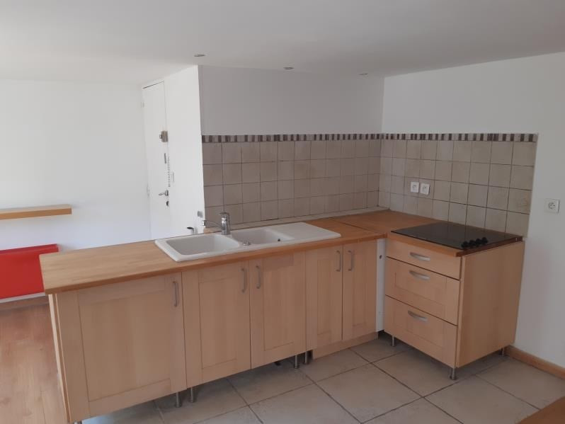 Location appartement Meulan 616€ CC - Photo 2