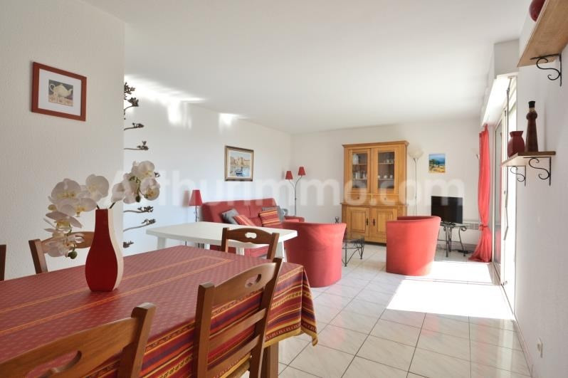Vente appartement St aygulf 320 000€ - Photo 1
