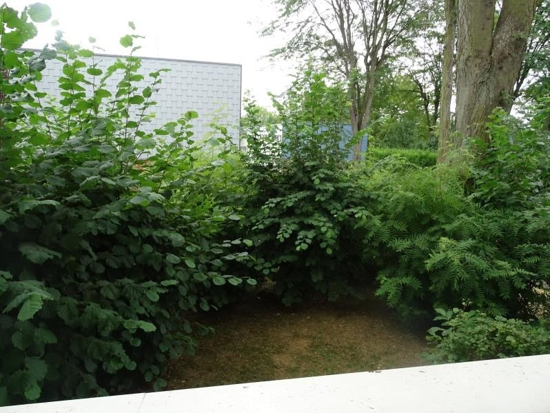 Revenda apartamento Parmain 195000€ - Fotografia 2