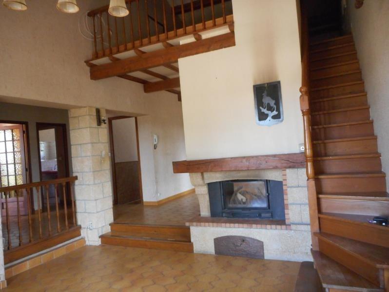 Vente maison / villa Arthes 254000€ - Photo 3