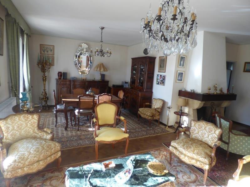 Sale house / villa Pont de larn 234000€ - Picture 3