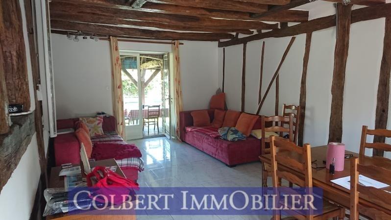Verkoop  huis Sommecaise 293000€ - Foto 4