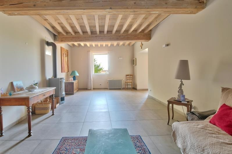 Deluxe sale house / villa Blace 565000€ - Picture 8
