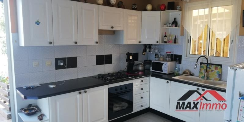 Vente maison / villa St joseph 233 750€ - Photo 1
