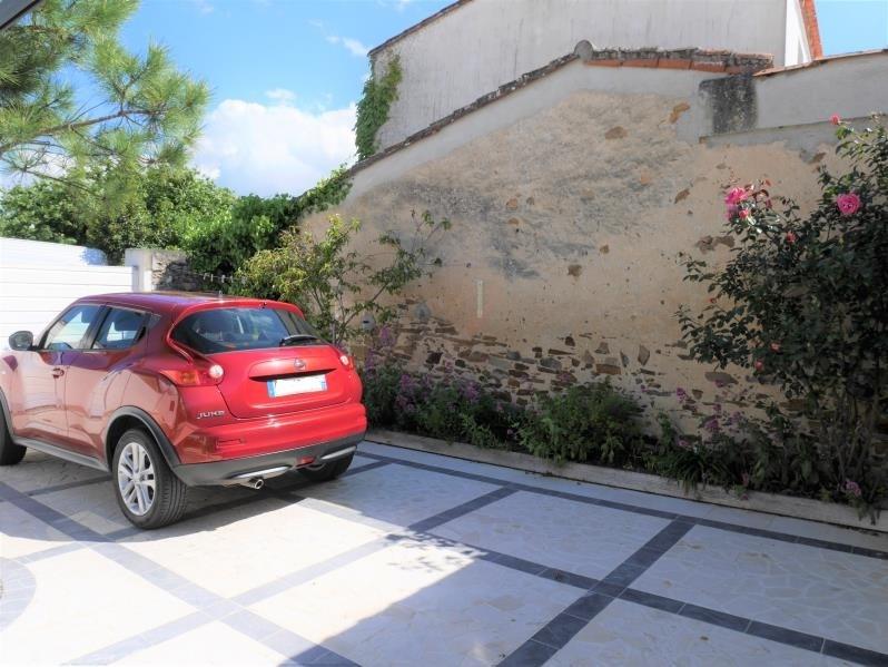 Vente maison / villa Olonne sur mer 244500€ - Photo 4