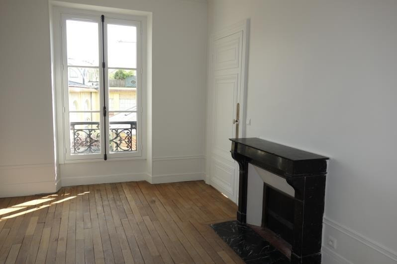 Vente de prestige appartement Versailles 1170000€ - Photo 7