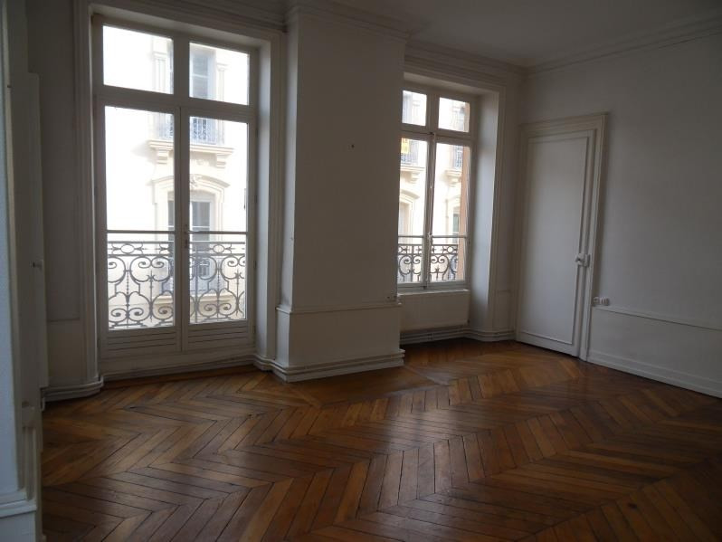 Location appartement Macon 681€ CC - Photo 3