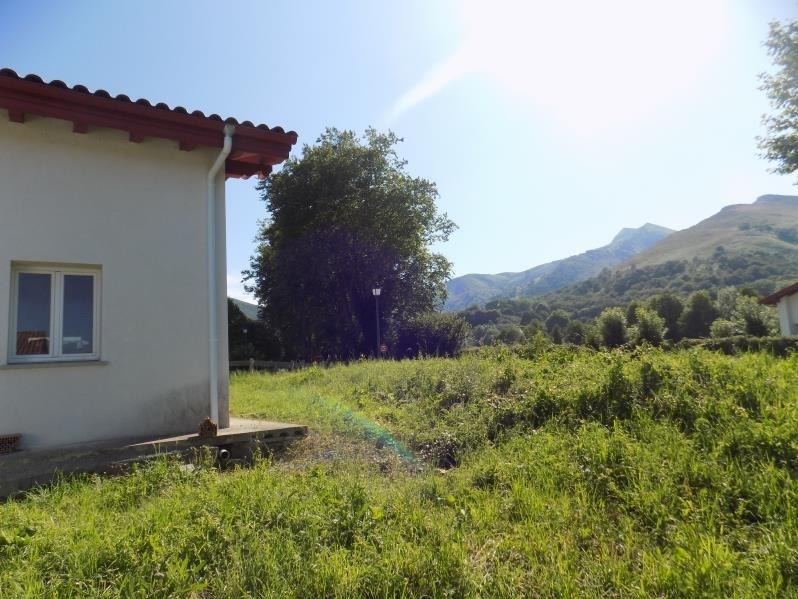 Venta  casa Sare 355000€ - Fotografía 3