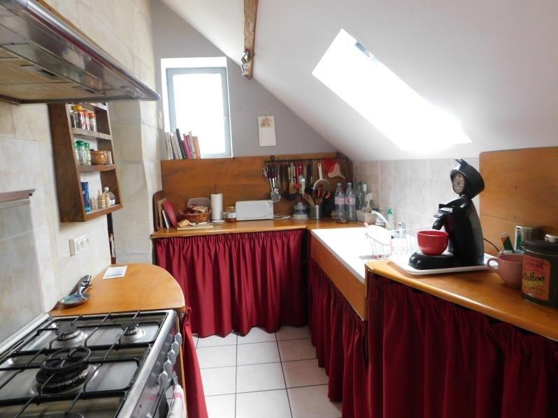 Sale house / villa Vendome 234000€ - Picture 3