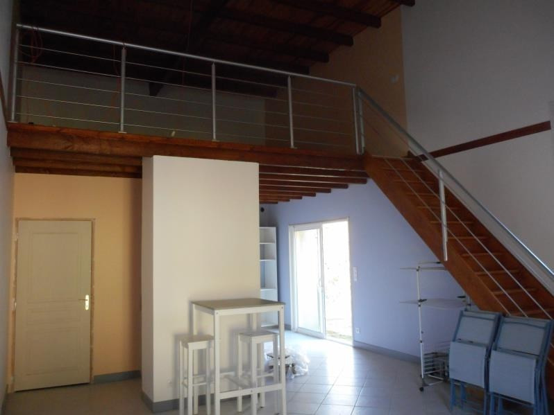 Deluxe sale house / villa Albi 264 000€ - Picture 6