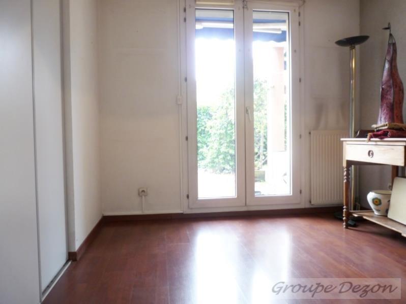 Vente appartement Toulouse 199500€ - Photo 8