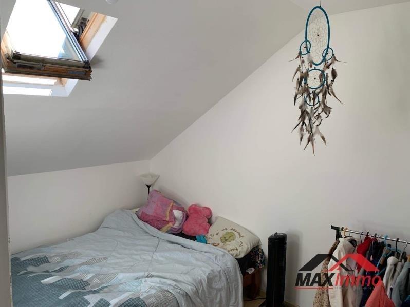 Vente maison / villa Petite ile 245000€ - Photo 5