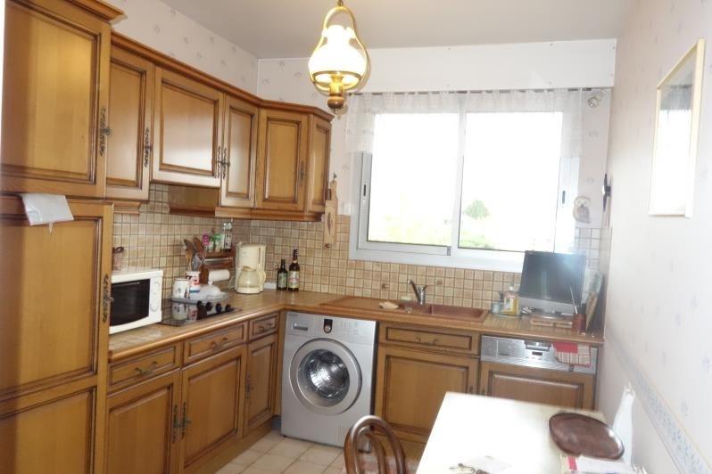 Vente appartement Le perreux sur marne 420000€ - Photo 6