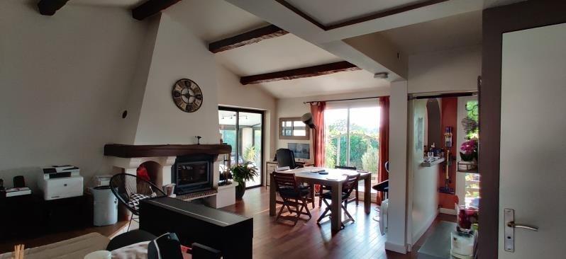 Vente maison / villa Venelles 429000€ - Photo 2