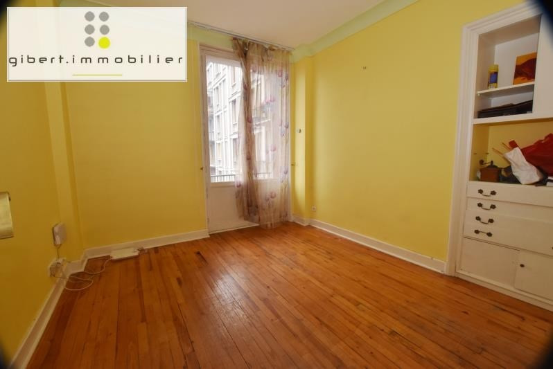 Vente appartement Le puy en velay 159 900€ - Photo 7