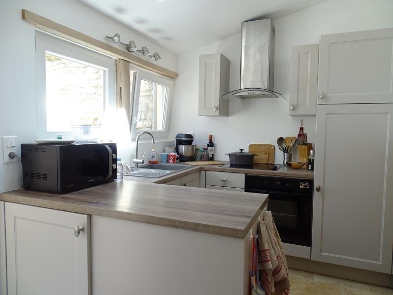 Sale house / villa Senlis 275000€ - Picture 3