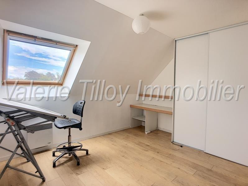 Verkauf wohnung Bourgbarre 129900€ - Fotografie 2