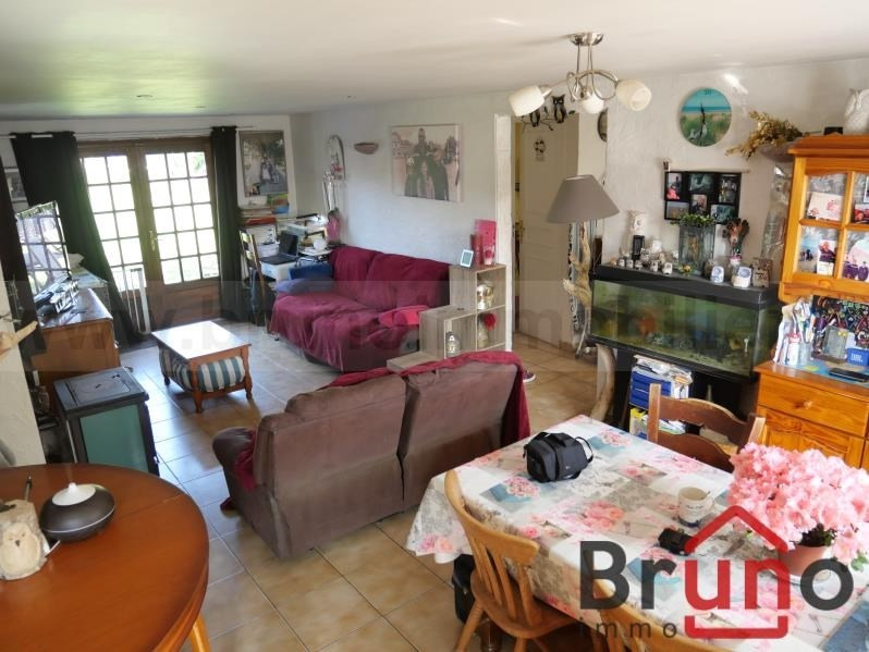 Sale house / villa Le crotoy 249 500€ - Picture 5