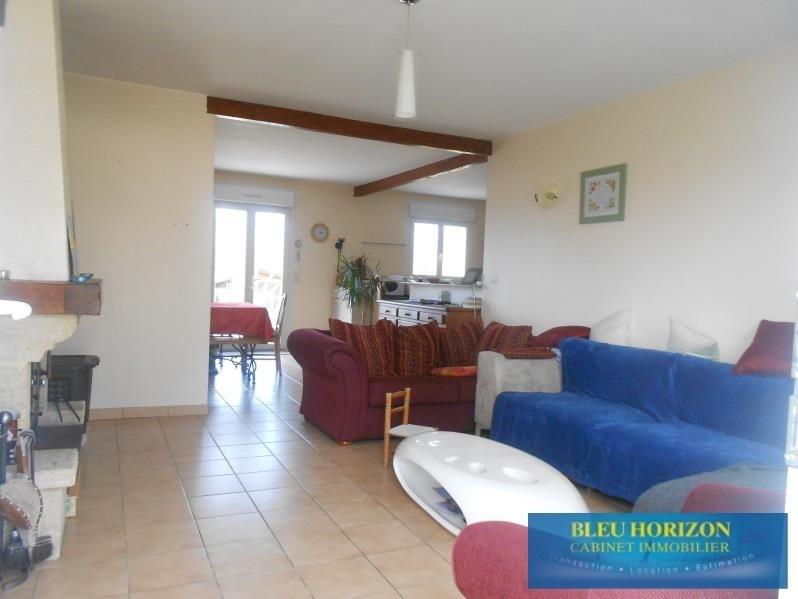 Produit d'investissement maison / villa St meme le tenu 239000€ - Photo 2