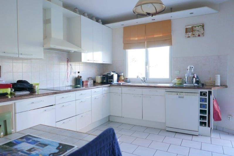 Verkoop  huis Maintenon 523950€ - Foto 5