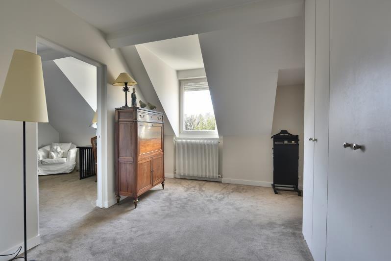 Vente de prestige maison / villa Garches 1690000€ - Photo 14