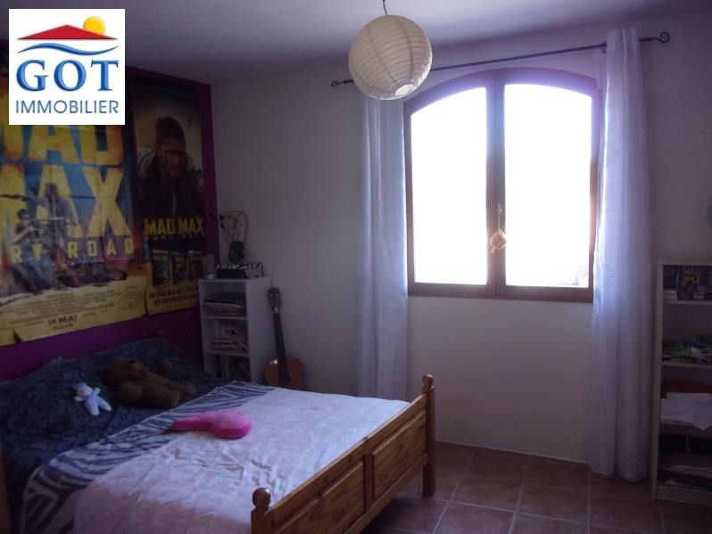 Revenda casa Opoul-perillos 330000€ - Fotografia 14