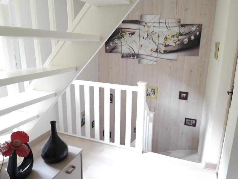 Vente maison / villa Seyssel 197000€ - Photo 1