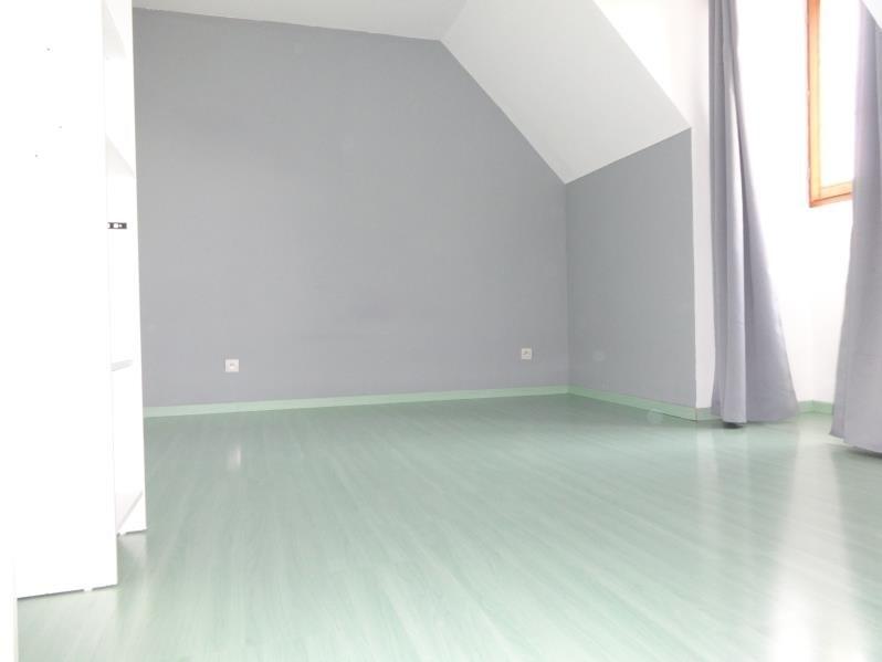 Sale house / villa Vernon 233000€ - Picture 5