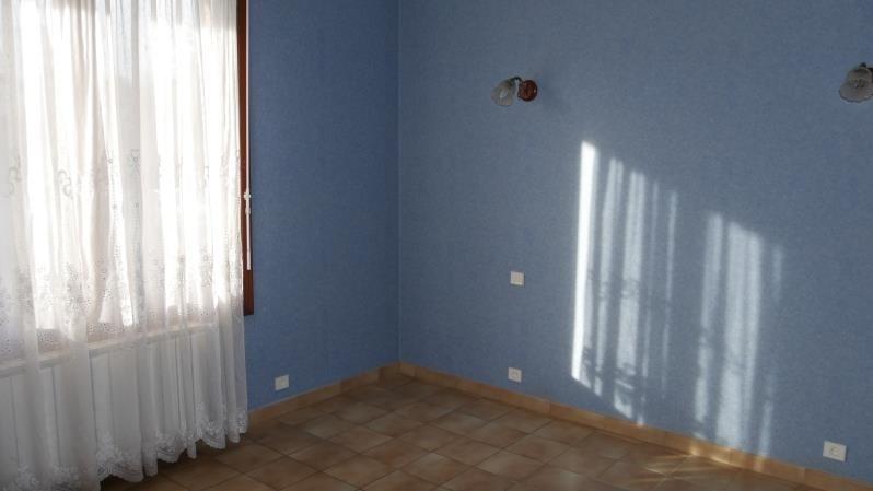 Vente maison / villa Villemur sur tarn 278000€ - Photo 6