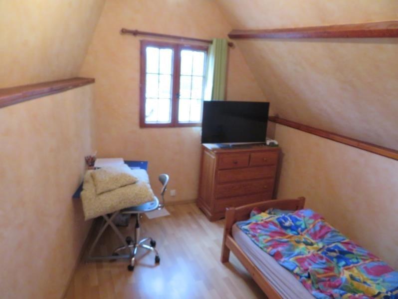Vente maison / villa Cierrey 131000€ - Photo 11