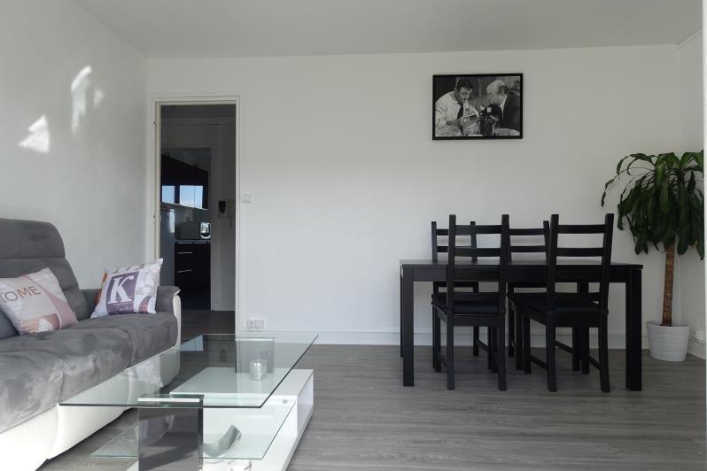 Vente appartement Brest 86000€ - Photo 1