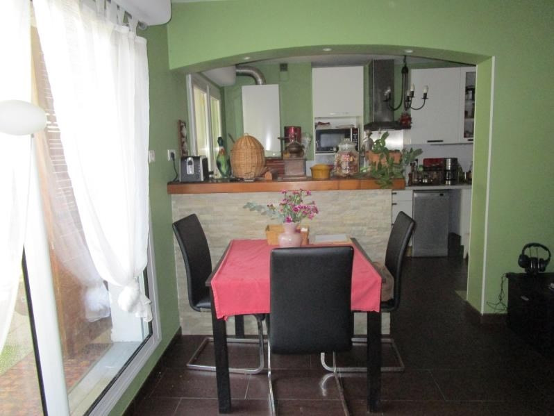 Sale apartment Pau 130000€ - Picture 2