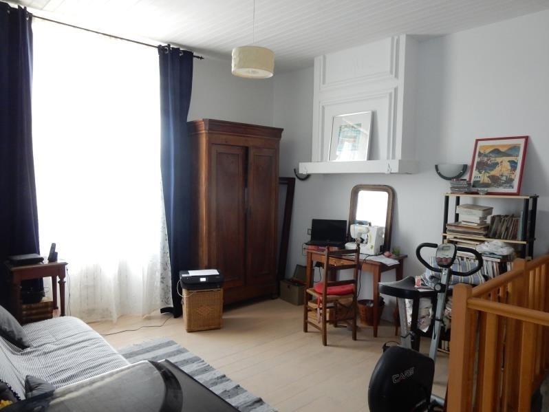 Vente maison / villa Langon 243800€ - Photo 6