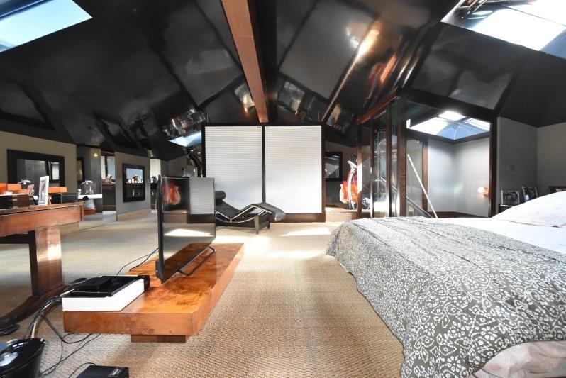 Vente de prestige maison / villa Bordeaux 1075000€ - Photo 9