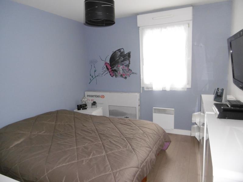 Vente appartement Vernon 161500€ - Photo 4
