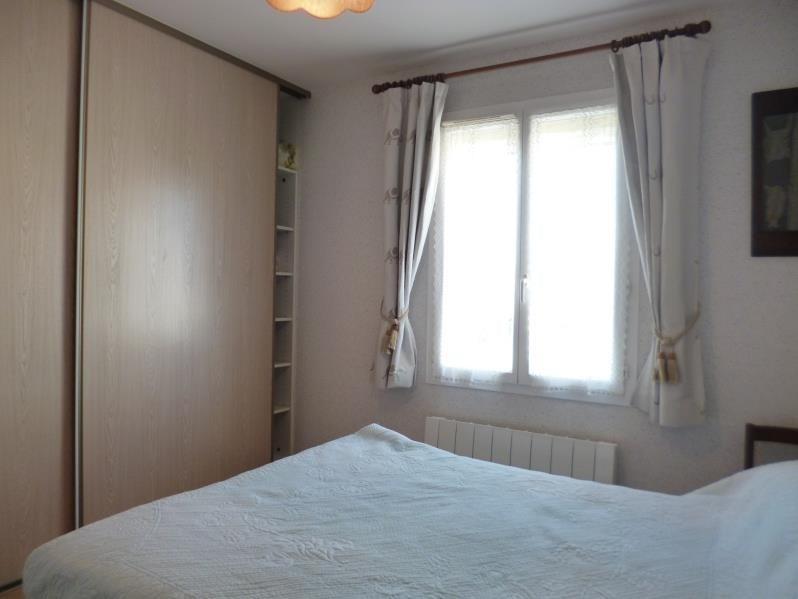 Vente maison / villa St denis d'oleron 478400€ - Photo 9
