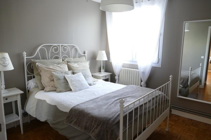 Vente appartement Verrieres le buisson 305000€ - Photo 5
